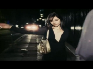 PJ Harvey - Good Fortune