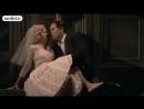 «Дон Жуан», Моцарт – Опера