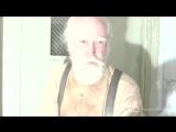 Ходячие мертвецы/The Walking Dead (2010 - ...) ТВ-ролик (сезон 4, эпизод 2)