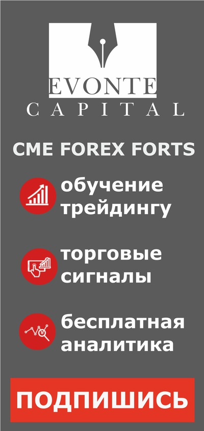 Forex nyse
