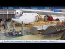 СИЛЬНО! На развитие космоса до 2025 года РФ планирует выделить 2 трлн рублей