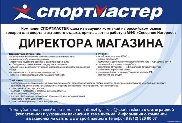http://cs628420.vk.me/v628420079/7203/BSIEZwvAx6M.jpg