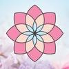 Доставка Цветов Казань - Ботаника