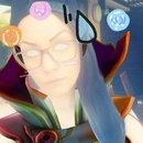 Anastasia Crap фото #15