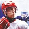 Хоккейный клуб WEST