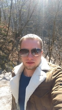 Смирнов Паша
