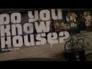 DJ Rasoul Blaze