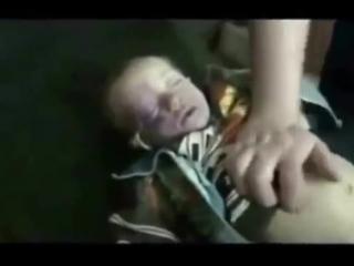 undefined18 Остановите убийство детей в Сирии