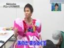 Gaki No Tsukai #1284 (2015.12.13) - Hamada Bamyu Bamyu Full MV Reveal (浜田ばみゅばみゅ デビューLIVEの裏側 & ミュージックビデオ完全版)