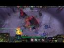 Phantom Assassin (DCP Gaming)