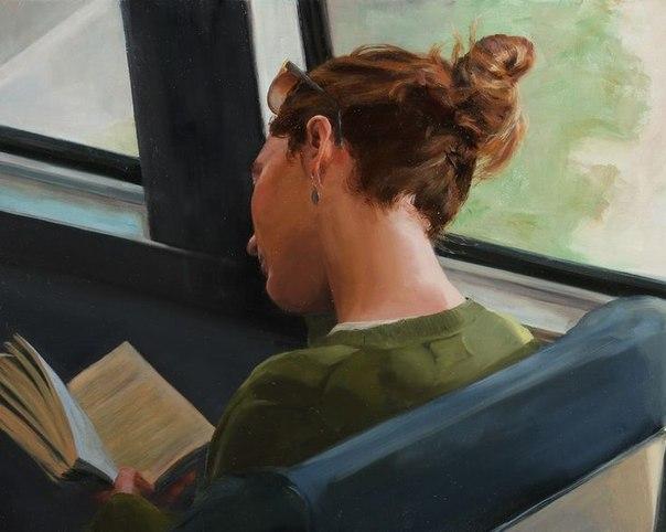 Подборка из 10 книг, прочитав которые, вы навсегда перестанете жить серой
