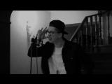 Wildways - Till I Die (Cover by Machine Gun Kelly)