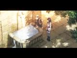 Наруто и Хината | Фильм 10 | AMV | Naruto and Hinata