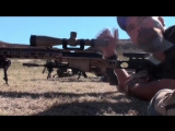 ДФ. Искусство стрельбы из снайперской винтовки