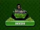 Хорхе Сервантес - Высший пилотаж выращивания марихуаны Ultimate Grow, 2006