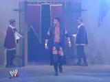 Royal Rumble 2006 (part 1)