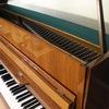 Салон фортепиано - ПианоПро
