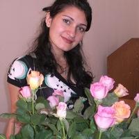 Диана Бориева