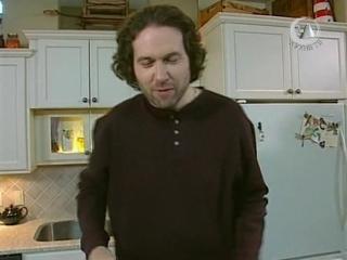 Майкл Смит. Шеф повар дома - 3 серия - Вдохновение. Куриные бёдра