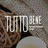 Tutto Вene сеть салонов красоты