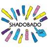 SHADOBADO