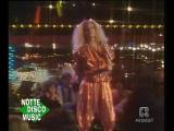 Notte Disco Music (Italian TV) (1977 - 1987)