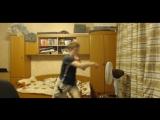 VJLink | DANCE KING