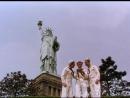 New York, New York Gene Kelly Frank Sinatra Jules Munshin (On the Town 1949)