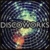 DISCOWORKS