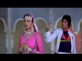 Muqaddar Ka Sikandar مقدر کا سکندر)1978)- Salaam-E-ishq Meri Jaan [H.Q.]__7sw. - YouTube