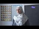 Обязанности жены по отношению к мужу в Исламе...сестры заберите себе на стенку очень полезная проповедь