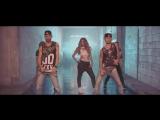 Sindy Feat. La Fouine- Sans Rancune (HD) (2015) (Премьера) (Франция) (Pop, R&ampB)