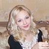 Елена Савенкова