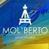MOL'BERTO