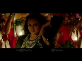 Nachan Farrate VIDEO Song ft. Sonakshi Sinha _ All Is Well _ Meet Bros _ Kanika Kapoor