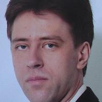 Yury Tikhomirov