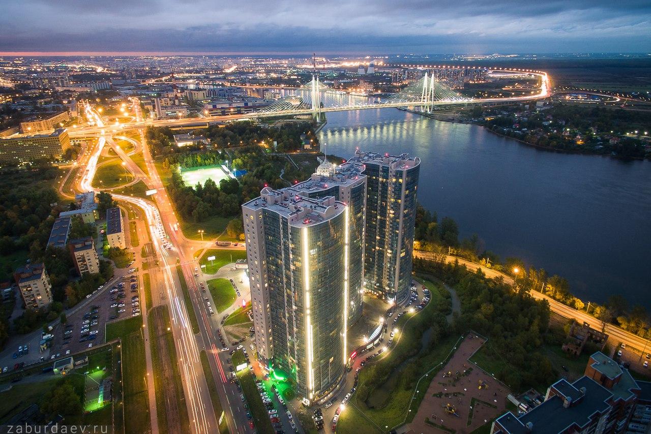 Russian Towns, Cities / Urban Development - Page 2 GzQ6LefLrqQ