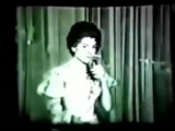 Connie Francis -
