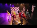 Танцы / Вступительный танец / Nina Simone - Sinnerman