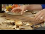 Классическая итальянская кухня от Микелы - часть 2 [3D Low, 240p]