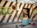 Quasimoto - Take It Back