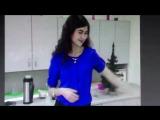 Ilona Voskanyan  Лабораториум