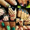 Nastyona_nails