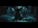 Powerwolf - Dead Boys Dont Cry (Underworld)