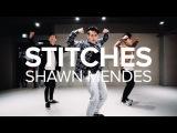 Stitches - Shawn Mendes Eunho Kim Choreography
