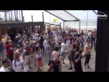 Wellenrausch FULL SET @ Luminosity Beach Festival 27-06-2015