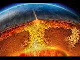 С точки зрения науки: В недрах Земли (Документальные фильмы National Geographic)