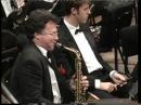 Suite Yiddish Part 4 (Glanzberg/Chaslin), Frederic Chaslin, Jerusalem Symphony Orchestra,