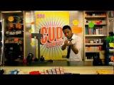 Day 'n' Night - Kid Cudi vs Crookers HD