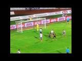 Medicana Sivasspor Galatasaray 2-2 Gol Podolski
